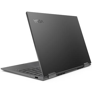 Lenovo Yoga 730-13IKB (81CT000DFR) pas cher