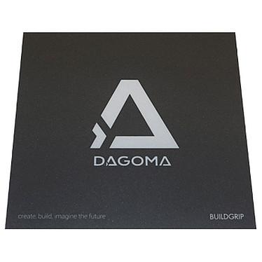 Dagoma Buildgrip DiscoEasy 200