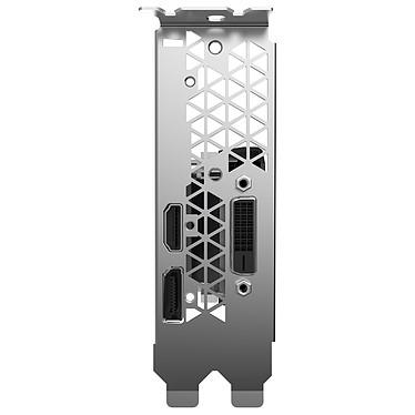 ZOTAC GAMING GeForce GTX 1650 LP pas cher
