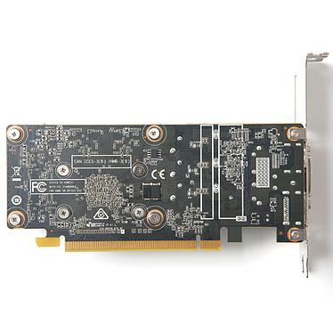 Acheter ZOTAC GAMING GeForce GTX 1650 LP