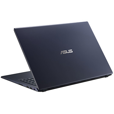 ASUS NX571LH-BQ039R pas cher