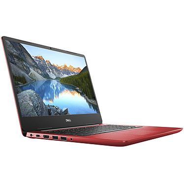 Dell Inspiron 14 5480 (P0NJ0)
