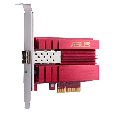 ASUS XG-C100F 10G
