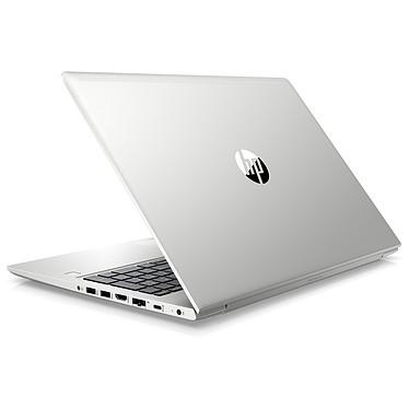 HP ProBook 450 G6 (6BN45ET) pas cher