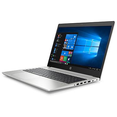 Avis HP ProBook 450 G6 (6BN45ET)