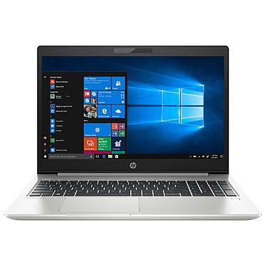 HP ProBook 455 G7 (1F3N8EA) pas cher