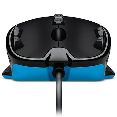 Logitech Gaming Mouse G300s pas cher