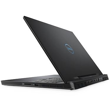 Dell G5 15-5590 (31Y0J) pas cher