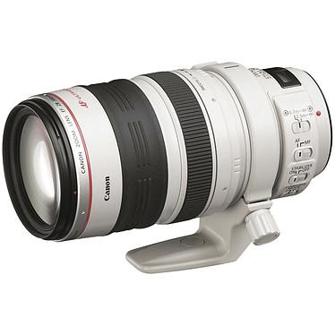 Canon EF 70-200/4.0 L USM Canon EF 70-200/4.0 L USM - Zoom Pro Série L