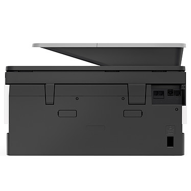 HP OfficeJet Pro 9014 pas cher