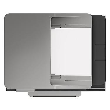 Acheter HP OfficeJet Pro 9014
