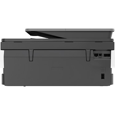 Acheter HP OfficeJet 8014 Tout-en-un