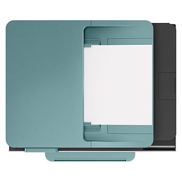 Acheter HP OfficeJet Pro 9015