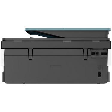 Acheter HP OfficeJet 8015