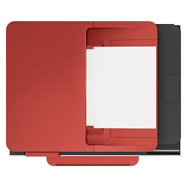 Acheter HP OfficeJet Pro 9016