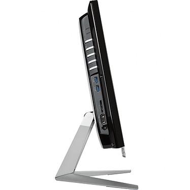 Acheter MSI Pro 20EXTS 8GL-051XEU Noir