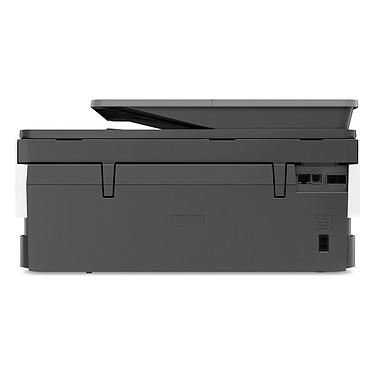 Acheter HP OfficeJet Pro 8024
