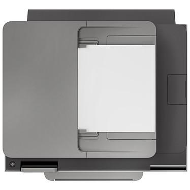 Acheter HP OfficeJet Pro 9022