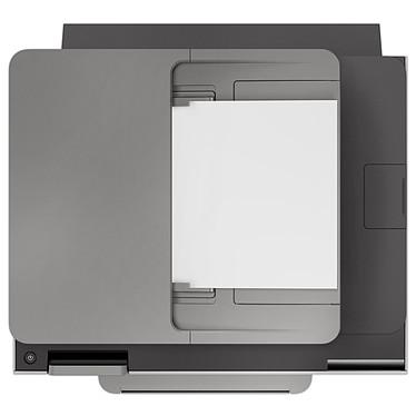 Avis HP OfficeJet Pro 9025