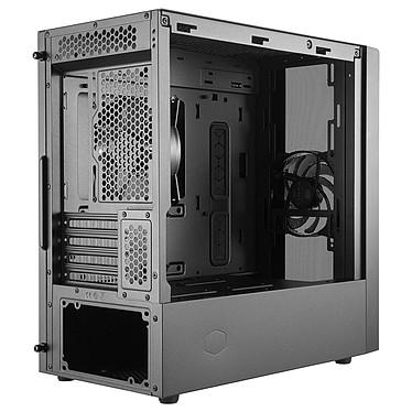 Acheter Cooler Master MasterBox NR400
