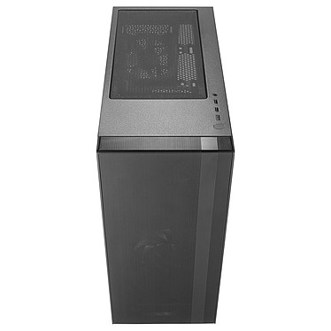 Cooler Master MasterBox NR600 pas cher