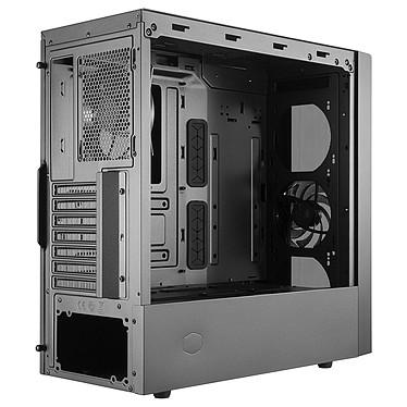 Avis Cooler Master MasterBox NR600