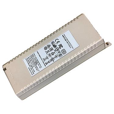 Aurba Instant On R2X22A Injecteur PoE 802.3af (15.4W) pour point d'accès Aruba Instant On (Sans cordon secteur)