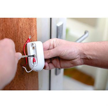 Avis Arlo Audio Doorbell