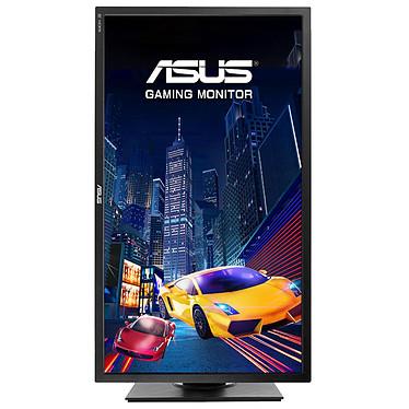 """Avis ASUS 28"""" LED - VP28UQGL"""