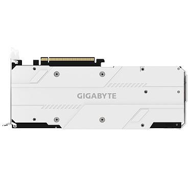 Acheter Gigabyte GeForce RTX 2060 SUPER GAMING OC 3X WHITE 8G