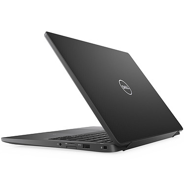 Dell Latitude 7400 (G1GN5) pas cher