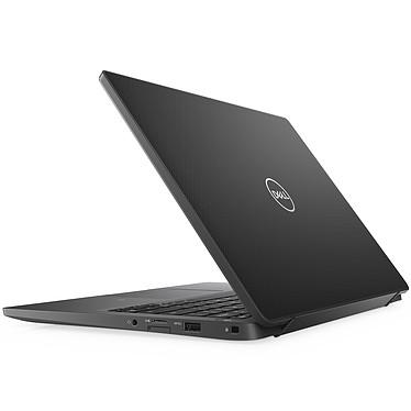 Dell Latitude 7400 (JDKFT) pas cher