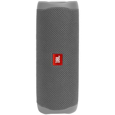 JBL Flip 5 Gris Enceinte portable sans fil Bluetooth - 20 Watts - Etanche (IPX7) - Autonomie 12 heures