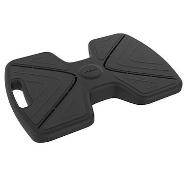 Unilux Updown Repose-pieds ergonomique assis/debout