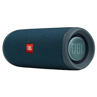 Avis JBL Flip 5 Bleu