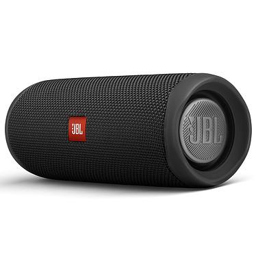 Avis JBL Flip 5 Noir