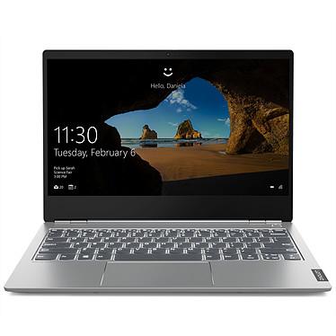 Avis Lenovo ThinkBook 13s-IML (20RR0003FR)