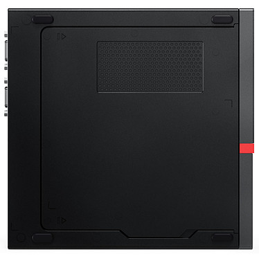 Avis Lenovo ThinkCentre M920x Tiny (10S1000PFR)