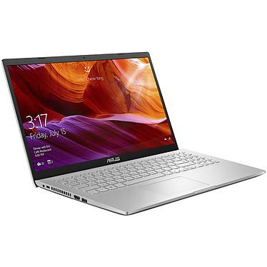 "ASUS R509FA-EJ168T Intel Core i3-8145U 4 Go SSD 512 Go 15.6"" LED Full HD Wi-Fi AC/Bluetooth Webcam Windows 10 Famille 64 bits"