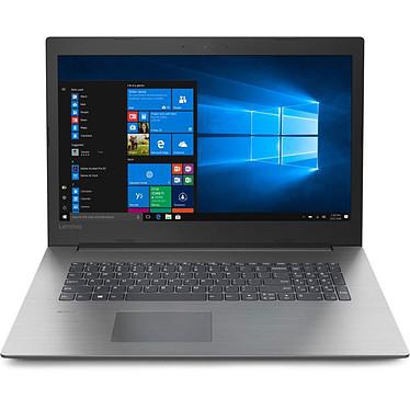 "LENOVO IdeaPad 330-15IKB (81DE029USP) Intel Core i7-8550U 8GB SSD 512GB M.2 NVMe 15.6"" LED HD Wi-Fi AC/Bluetooth Webcam Windows 10 Home 64"