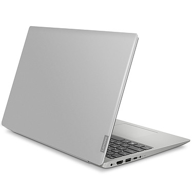 LENOVO IdeaPad 330S-15IKB (81F5012WSP) a bajo precio