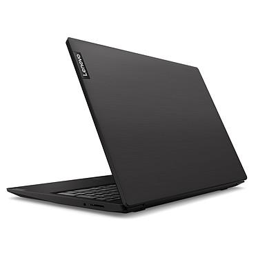 Lenovo IdeaPad S145-15IWL (81MV0041SP) a bajo precio