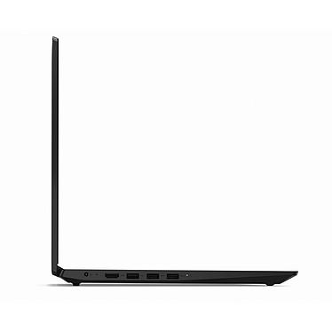 Comprar Lenovo IdeaPad S145-15IWL (81MV0041SP)