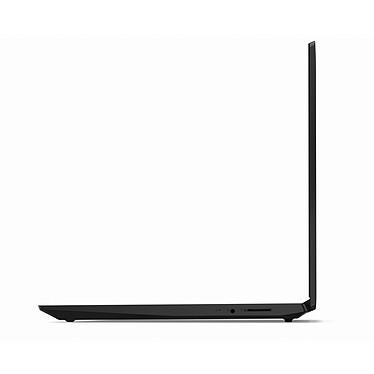 Opiniones sobre Lenovo IdeaPad S145-15IWL (81MV0041SP)