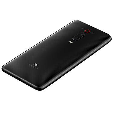 Acheter Xiaomi Mi 9T Pro Noir (64 Go)