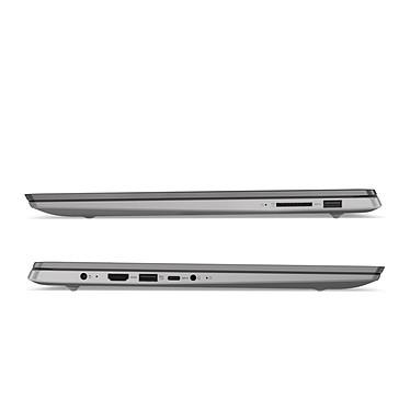 Opiniones sobre LENOVO IdeaPad 530S-15IKB (81EV005RSP)