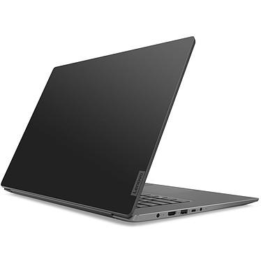 LENOVO IdeaPad 530S-15IKB (81EV007BSP) a bajo precio