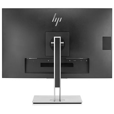 "Comprar HP 27"" LED - EliteDisplay E273"