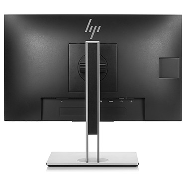 "HP 22"" LED - EliteDisplay E223 pas cher"