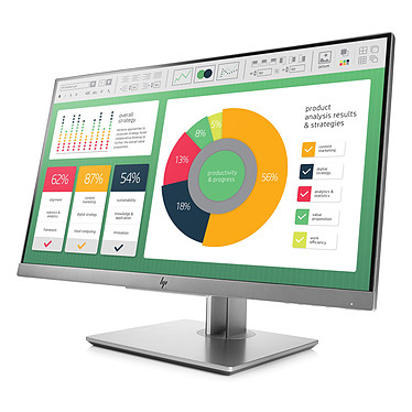 "Avis HP 22"" LED - EliteDisplay E223"